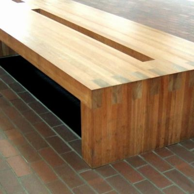 work-benches1