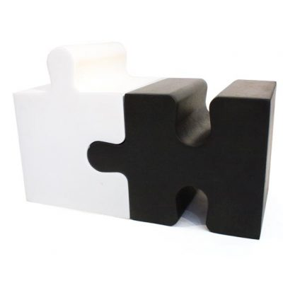 puzzle-pieces-resized-2