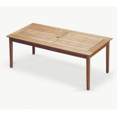 d.table2