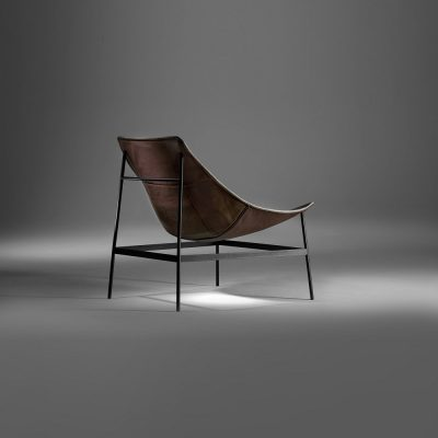 Offecct