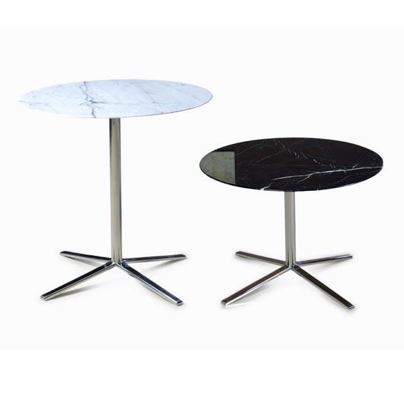 Lola Coffee Table With Storage: Interstudio