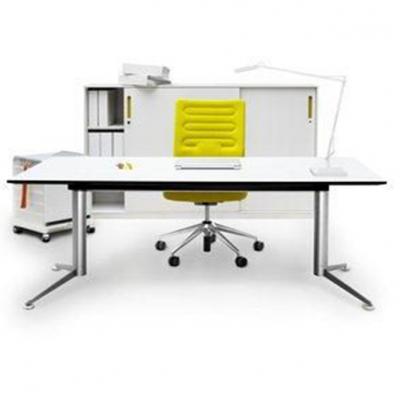 Desking & Conference