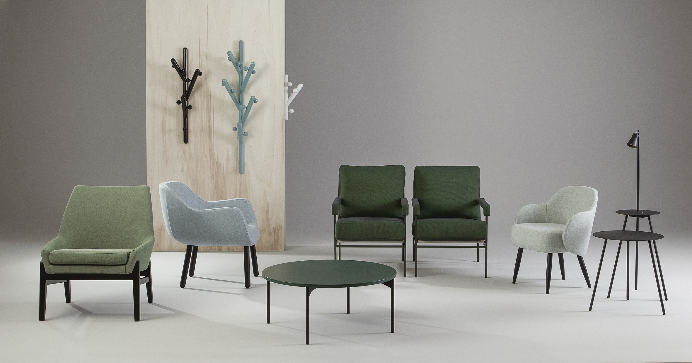 Scandinavian australian furniture designers interstudio for Designer garden furniture