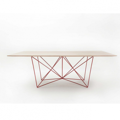 Dining & Meeting Tables
