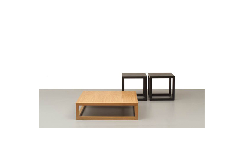 Hampton Coffee Table Interstudio