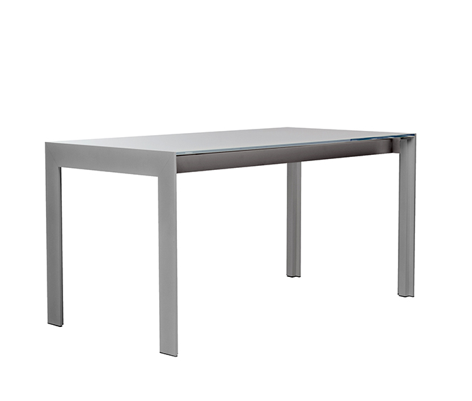 Matrix Table Interstudio