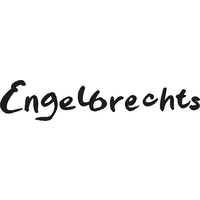 Englebrechts